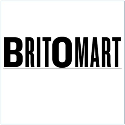 Britomart Shopping Centre Gift Card