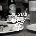 Lone Star Cafe Gift Card