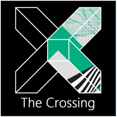 The Crossing Shopping Centre Gift Card