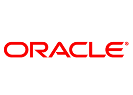 Gallery Image Oracle logo